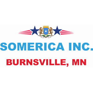 Somerica Inc. - Thurcorp Client