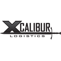 XCalibur - Thurcorp Client
