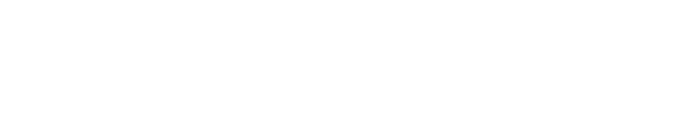 Thurcorp Logo